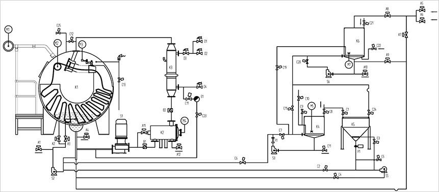 05.流程图1.jpg