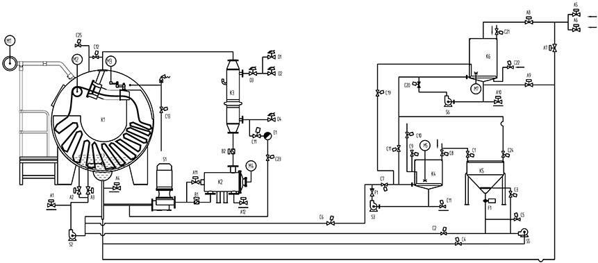 04流程图1.jpg