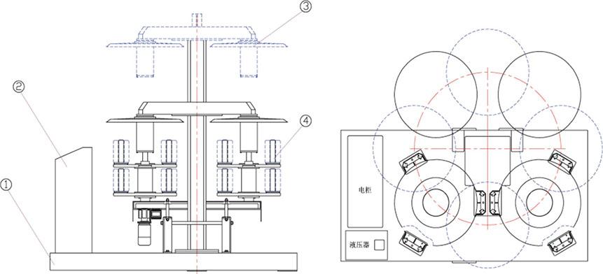 06流程图-1.jpg